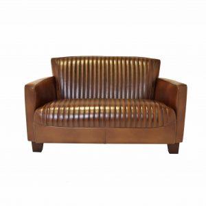 CAA12V01-S-face- Canape-club-NOGENT-SPORT-cuir-vintage