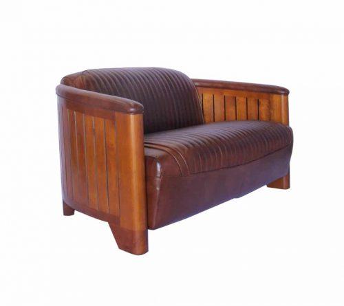 CAA25V02-34-Canape-Club-CANOE-cuir-vintage