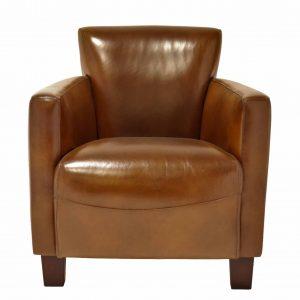 CL12-VINTAGE-FACE-fauteuil-club-nogent-cuir-vintage