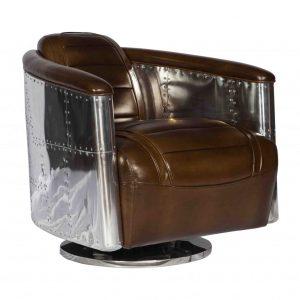 IXCL17V01-fauteuil-aviateur-dc3-tournant-34