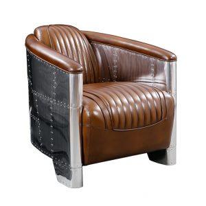 cl17v01-alu-34-fauteuil-club-dc3-cuir-vintage-aviateur