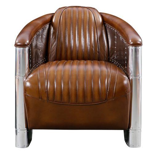 cl17v01-alu-face-fauteuil-club-dc3-cuir-vintage-aviateur-1