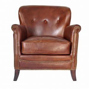 focl48-face-fauteuil-club-middletown-vintage