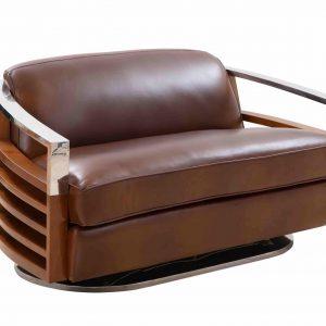 ixcaa55v01-34-canape-madison-cuir-vintage