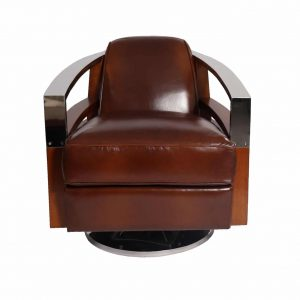 ixcl55v01-face-fauteuil-club-madison-cuir-vintage