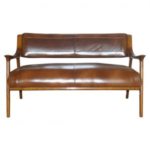 scacaa42v02-face-canape-Berfen-style-scandinave-cuir-vintage