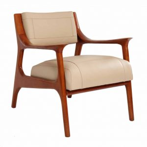 scacl42c-c5-34-fauteuil-club-berfen-cuir-creme