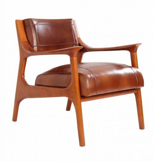 scacl42v02-34-fauteuil-club-berfen-cuir-vintage