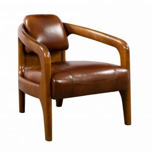 scmcl40v02-34-fauteuil-club-daytona-en-cuir-vintage